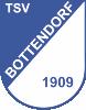 TSV 1909 Bottendorf